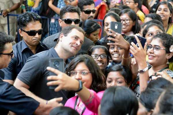 directorate-of-collegiate-education-issues-circular-to-regional-joint-director-regarding-rahul-s-visit-to-stella
