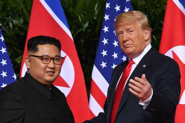 north-korea-may-break-talks-with-the-us