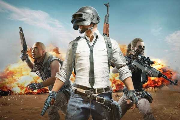 16-arrested-for-playing-banned-pubg