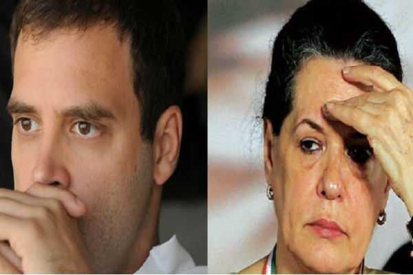 congress-doing-cheap-politics-over-pm-modi-s-activities