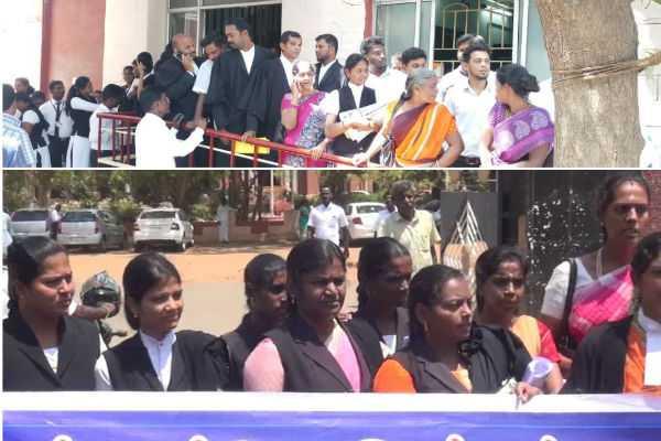 tiruchi-and-kumbakonam-protest