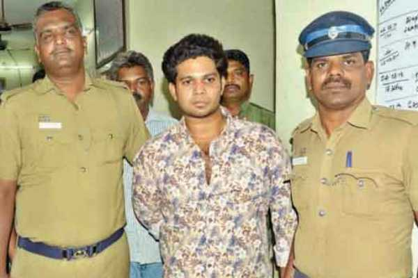 kovai-court-allowed-cbcid-to-investigate-convict-thirunavukkarasu-for-4-days