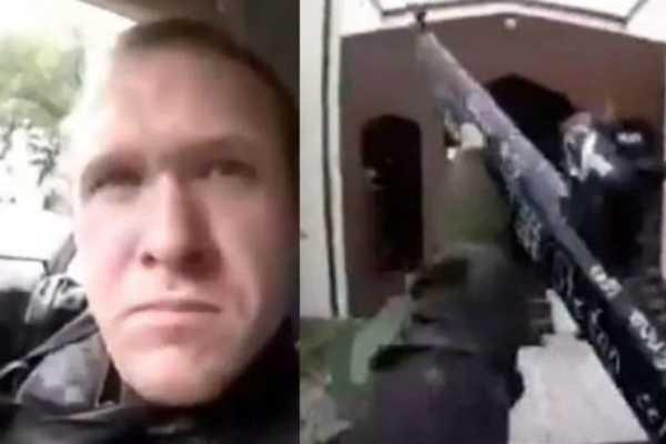 new-zealand-mosque-gunman-was-australian-right-wing-terrorist-australian-pm
