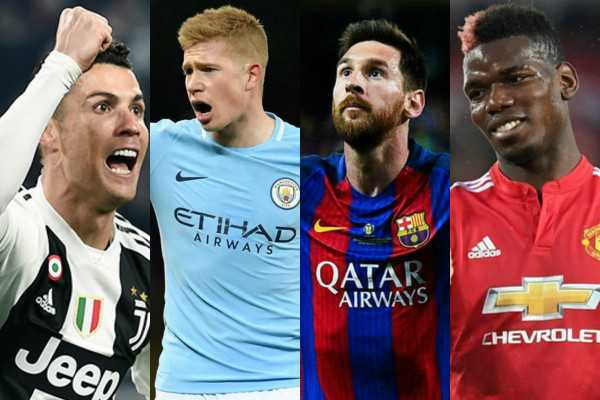 manchester-united-to-face-barcelona-in-champions-league