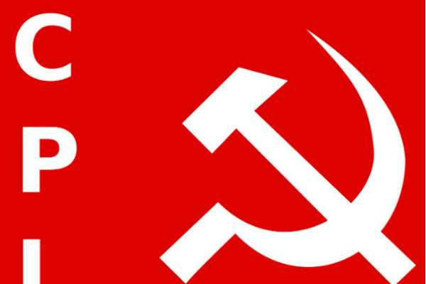mp-election-cpi-candidates-announced