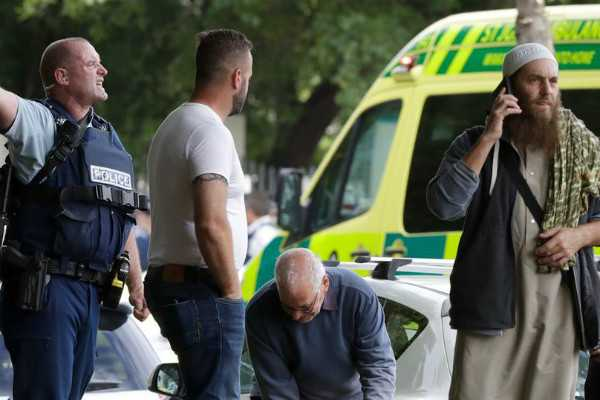 hyderabad-man-shot-in-new-zealand-massacre