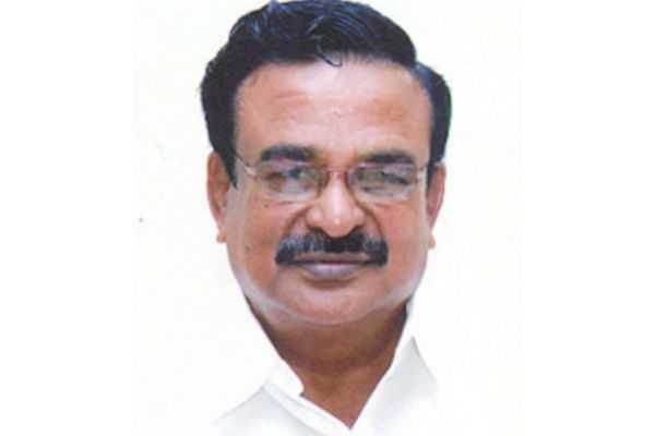 parliamentary-election-ganeshamoorthy-contest-on-behalf-of-mdmk