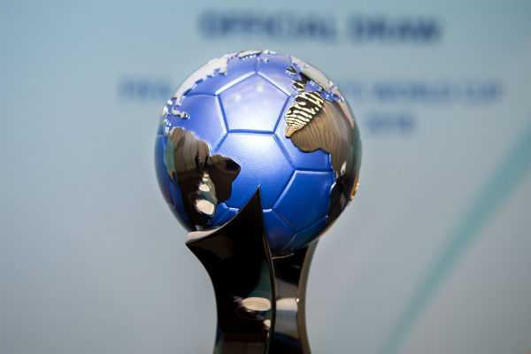 india-to-host-u-17-world-world-cup-football-in-2020
