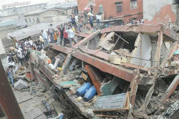 nigeria-building-collapse-official-toll-shows-20-dead-45-survivors