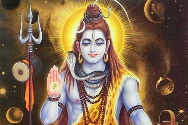 worship-shiva-for-sani