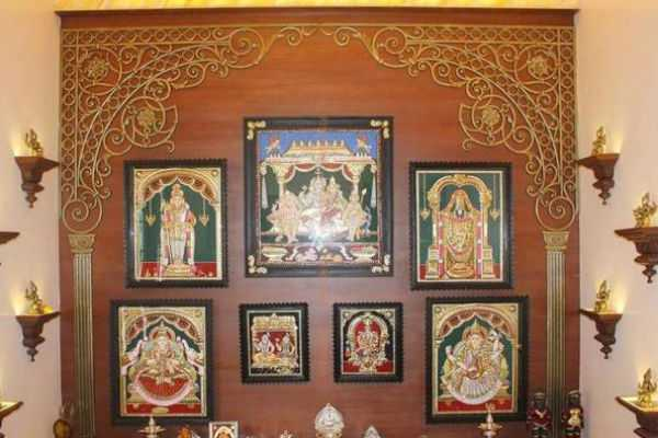 what-is-there-in-your-pooja-room