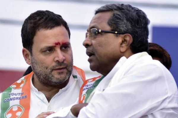 siddaramaiah-wants-ragul-gandhi-to-contest-from-karnataka