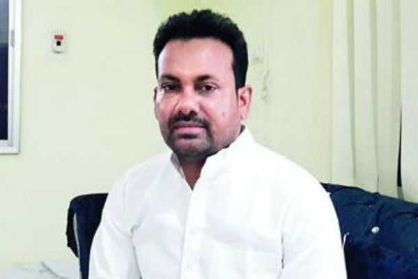 odisha-congress-mla-resigns-from-party