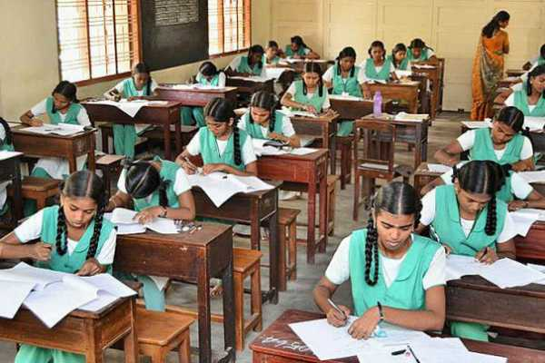 kerala-issues-in-tamil-question-paper