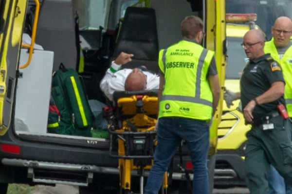 jail-upp-to-april-5-for-newzeland-mosque-shooter