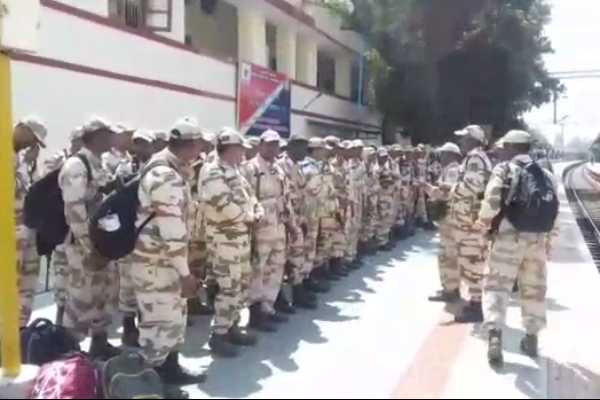 paramilitary-forces-who-came-to-coimbatore