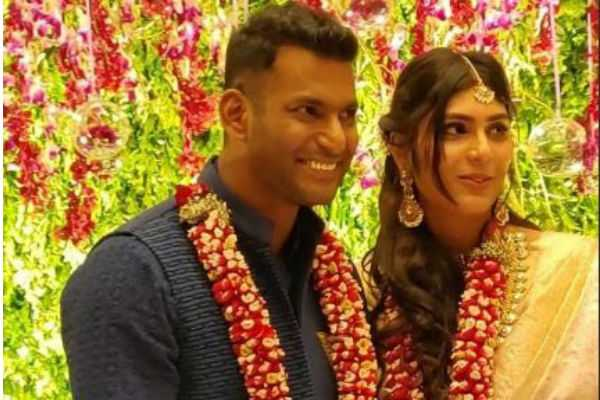 vishal-engagement-in-hyderabad-today