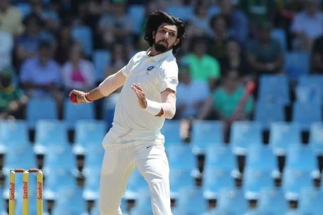 dhoni-saved-me-a-few-times-ishant-sharma
