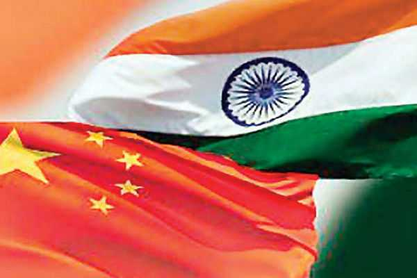 special-article-about-china-india-relationship