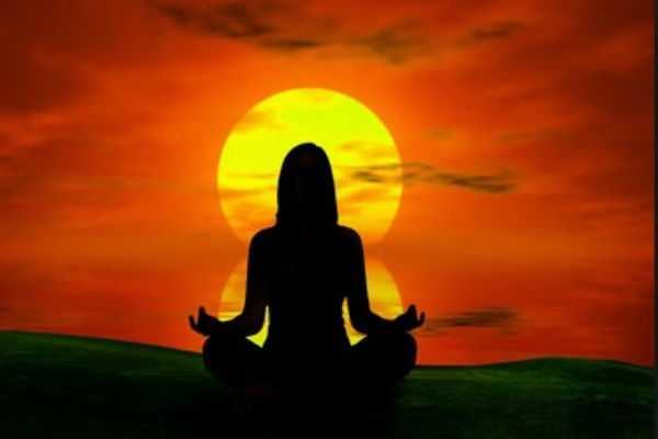 devotional-article-about-bramha-muhurtham