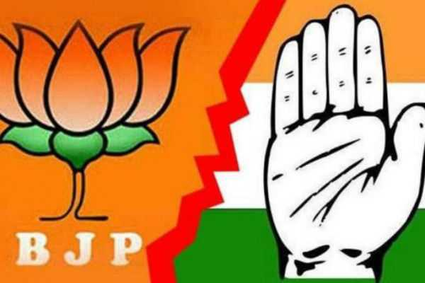 congress-claims-to-form-government-in-goa