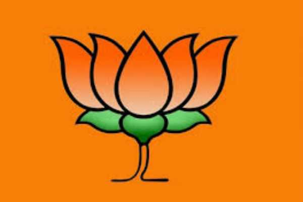 bjp-writes-letter-to-ec-for-appointment-of-special-observer-in-delhi