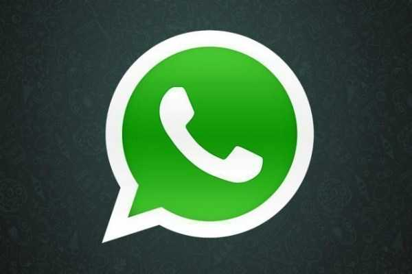 new-whatsapp-update-to-have-in-app-browser