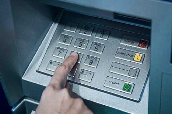 no-need-debit-card-for-sbi-atms