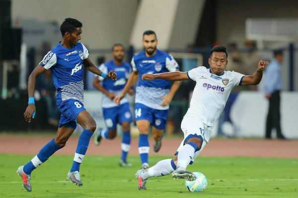 isl-football-bengalur-vs-goa-in-finals-today