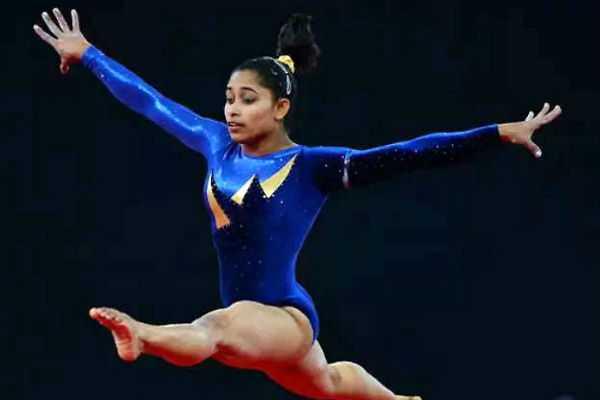 is-deepa-karmakar-qualify-for-tokyo-olympics