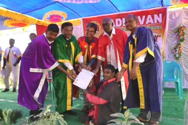 disabled-youth-received-graduation