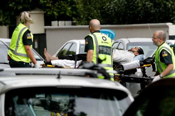 5-indians-among-the-50-dead-people-in-new-zealand-mosque