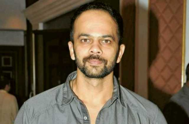 best-actor-in-tamil-cinema-rohit-shetty