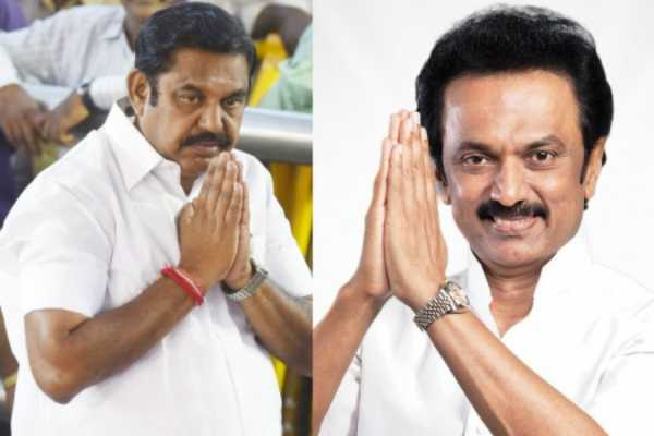 admk-vs-dmk-in-8-constituencies