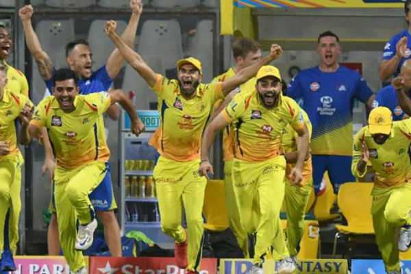 full-indian-premier-league-ipl-2019-schedule-likely-to-be-released-on-monday-bcci-official