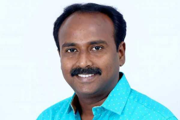 candidate-annadurai-from-madurai