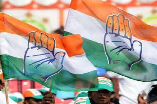 parikkars-health-woorsened-bjp-central-leaders-on-the-way-to-goa