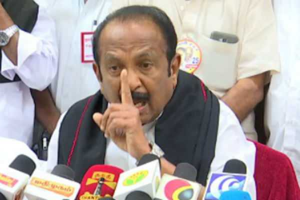 dmk-alliance-will-win-in-40-constituencies-vaiko