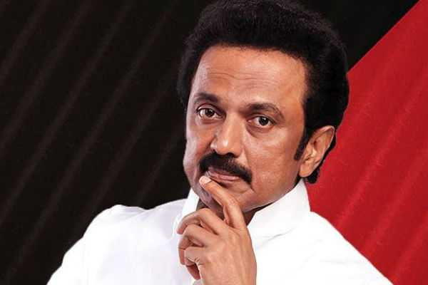 is-dmk-lost-central-region
