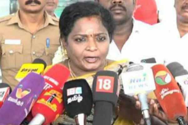there-is-no-disagreement-within-the-coalition-parties-tamilisai