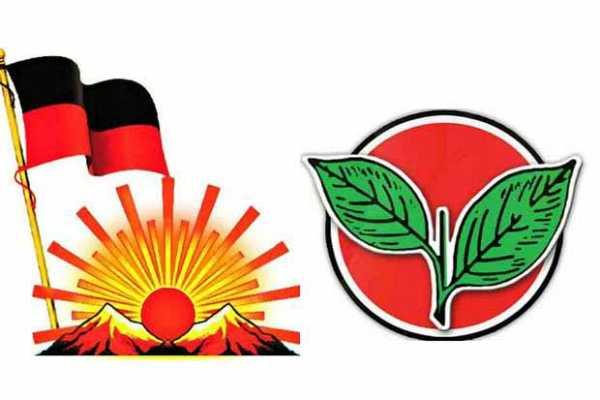reserved-constituency-admk-vs-dmk