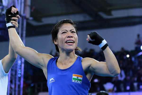 mary-kom-to-skip-asian-boxing-championships