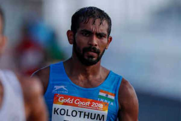 india-s-race-walker-irfan-k-t-qualifies-for-2020-tokyo-olympics