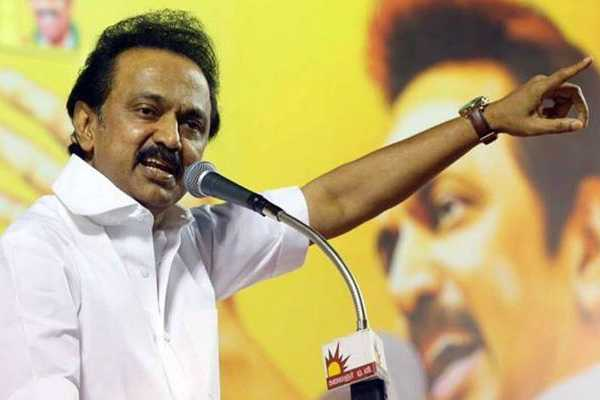 dmk-is-going-to-contest-in-tenkasi-constituency-after-28-years