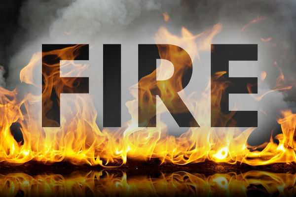 fire-accident-in-godown