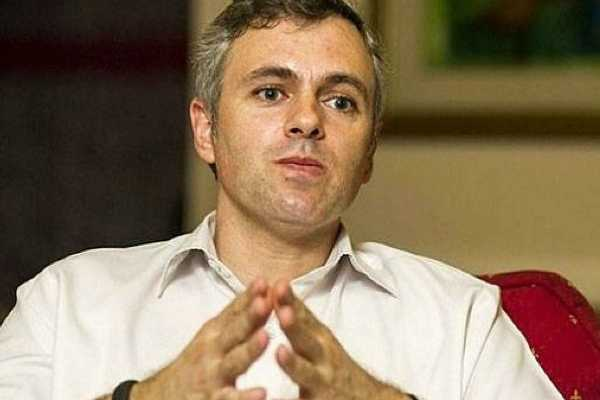 no-compromise-on-kashmir-seats-nc-leader-omar-abdullah-to-congress