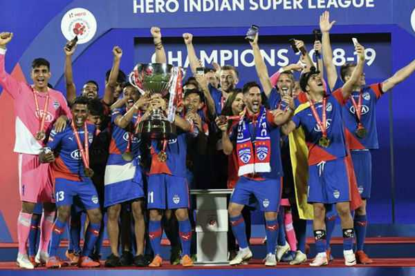 isl-football-bengalur-fc-won-the-title