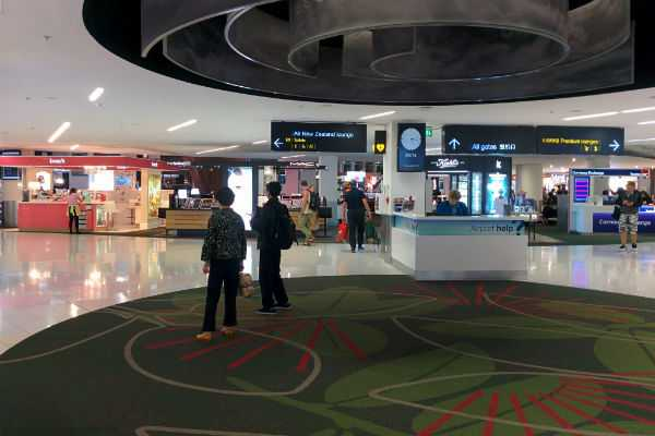 dunedin-airport-reopens-after-bomb-hoax