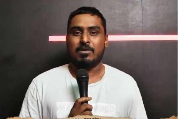 doss-ramasamy-speech-about-nedunalvaadai