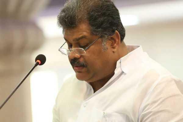 tamil-manila-congress-announced-their-canditate-for-loksabha-election